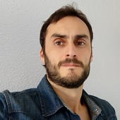 Aurelio Martínez Corchano