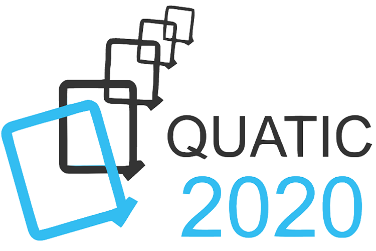 New Quantum Track at Quatic 2020 by UCLM and aQuantum