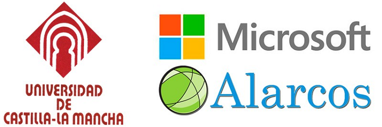 The UCLM, through the Alarcos Group, becomes the first Curriculum Partner in Spain of the Microsoft Quantum Network