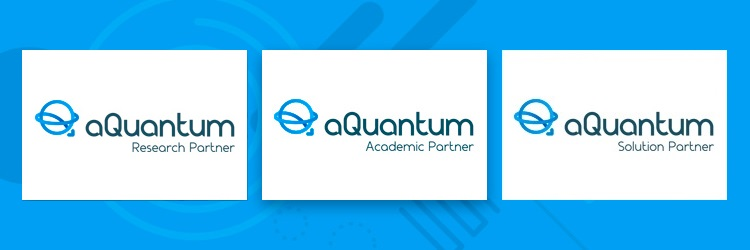 aQuantum Annunces aQNetwork