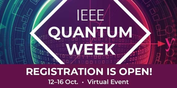 UCLM and aQuantum organize the 1st Quantum Software Engineering and Technology Workshop