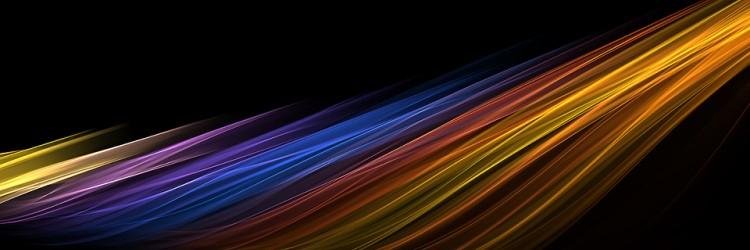 Quantum Agile Development Framework: a new aQuantum paper
