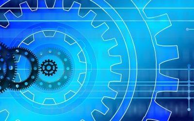 Reverse engineering of quantum programs: a new aQuantum poster in the Northwest Quantum Nexus International Workshop