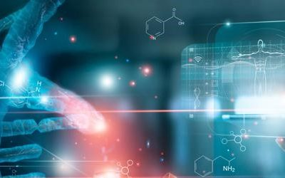 QHealth project: the importance of having good tools in quantum projects