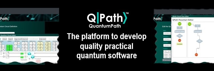 QPath solves most of the quality problems of quantum computing platforms