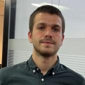 Pablo Suárez Vieites