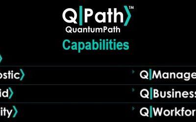 QPath capabilities