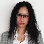 Giovanna Gómez Díaz