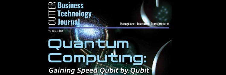 Posted a new aQuantum article: Requirements for a Robust Quantum Software Development Environment
