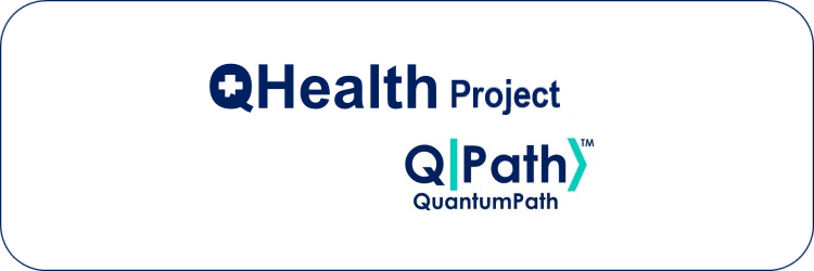 QuantumPath selected as the quantum software development platform for the QHealth project