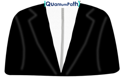 QuantumPath® will be the quantum platform applied in the SMOQUIN project